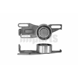Tensioner, timing belt:ATB2243