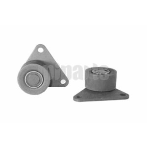 BELT TENSIONER:7439146376