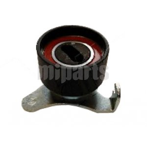 VKM71202,13505-11020,13505-11011,13505-11010 Toyota BELT TENSIONER wholesale