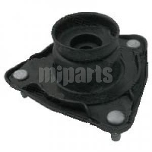 Shock absorber mounting:54610-2H000
