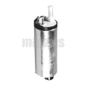 KS40B,8A0.906.091G,8A0.906.091A Audi Fuel Pump wholesale