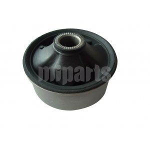 Lower arm bushing:48655-12180