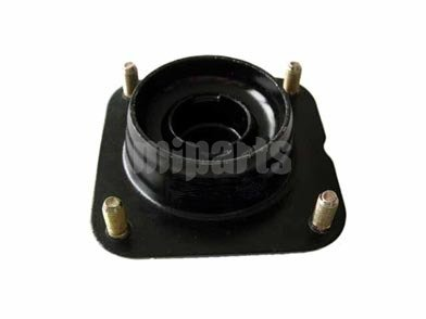 Mazda GG2A-34-380 Suspension Strut Mount