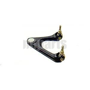 51460-SV4-A00,51460-SV4-000 Honda Front upper arm wholesale