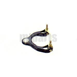 51450-ST7-020,51450-SR0-A02,51450-SR3-013,51450-SR3-003,51450-SR3-023 Honda Front upper arm wholesale