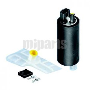 16 14 1 182 842,16 14 6 758 736,KS62 BMW pompa carburante wholesale