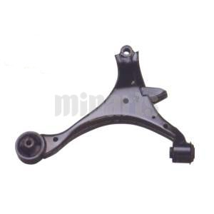 51350-S5A-030,51350-S5A-A30,51350-S5A-A03 Honda Front lower arm wholesale