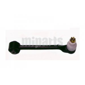 52390-S84-A01 Honda Rear upper arm wholesale