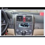 Special car dvd player for honda crv with Free Shipping & Gift