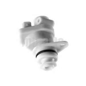 Sensor, speed / RPM:52350-SH3-A12