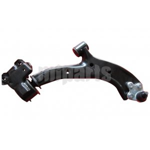 51350-SWA-E01 Honda Front lower arm wholesale