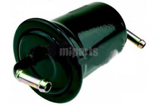 hyundai fuel filter 31911 3a000 31112 26000 at miparts. Black Bedroom Furniture Sets. Home Design Ideas