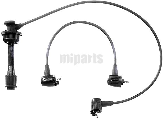 toyota ignition cable kit 90919