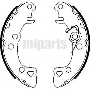 peugeot timing belt with 95655344 on 2003 Mitsubishi Eclipse Gs Fuse Diagram in addition Ford A4ld Transmission Wiring Diagram likewise T6636146 1988 1993 ford festiva leaking oil furthermore Volvo S40 Serpentine Belt Diagram besides Go Cart Steering Gear Parts Diagram.