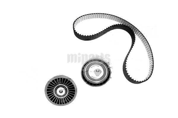 renault timing belt kit ktb571 7701473849 7701477380  35