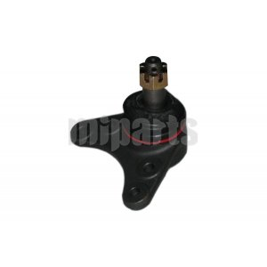 8-98005-827-0 Ball joint wholesale