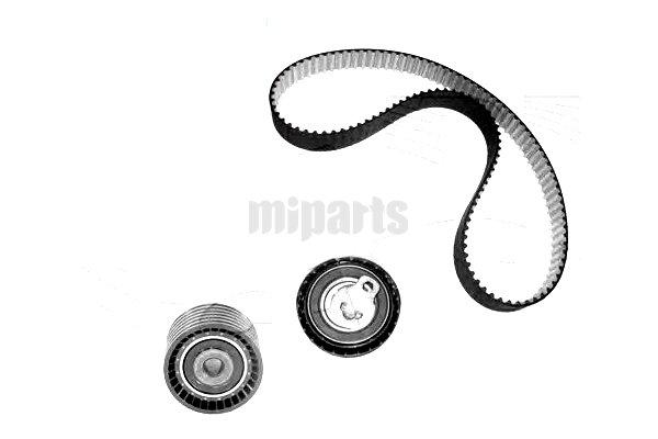 renault timing belt kit ktb517 7701477023  35 00 at miparts