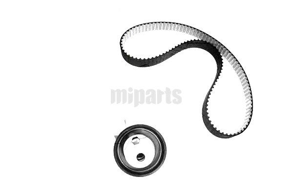 renault timing belt kit ktb532 ktb532 7701477012