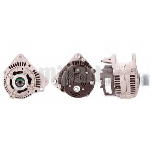 AL118,13381,028903025A,028903024A VW/SEAT/Audi alternatore wholesale
