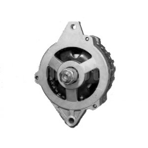 AL130,7808,1101272 Chevrolet/Buick alternador wholesale