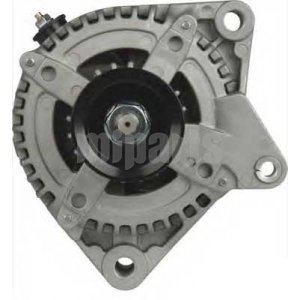 AL139,11198,27060-50360 Toyota Alternator wholesale