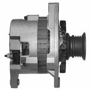 AL141,10480000 Daewoo Alternator wholesale