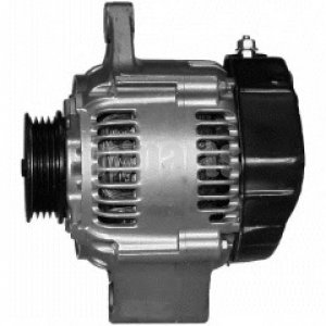 AL149,31400-77E12,31400-77E11,31400-77E10 Suzuki alternatore wholesale