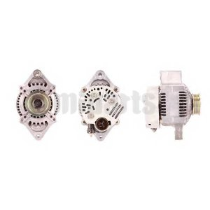 AL157,13509,A5T04292,CJQ21,AHGA19,31100-P08-013,31100-P08-003 Honda/Renault alternatore wholesale