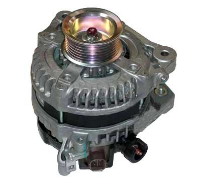 Image Result For Honda Civic Viii Alternator