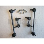 Stabilizer Link Set