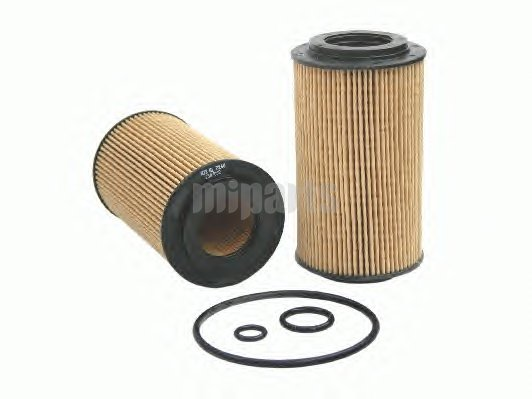 Mercedes benz oil filter 6111800009 x625 11849425 for Mercedes benz oil filters