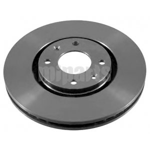4249.17,4246.W8,4249.84,4249.18,4246.W2,DF4183 Peugeot/Citroen Brake Disc wholesale