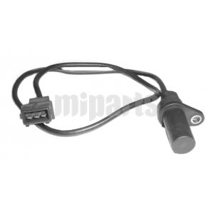 Sensor, crankshaft pulse:52400-SH3-030