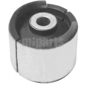 511318,33 32 6 770 786,33 32 1 137 806,33 32 1 097 009 BMW Control Arm-/Trailing Arm Bush wholesale