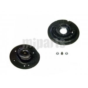 22177853 GM Shock absorber mounting wholesale