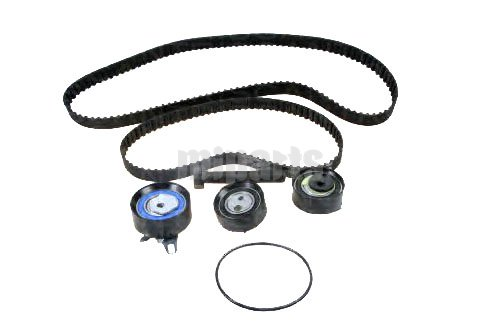 vw timing belt kit ktb491 074198119g 074198119b 074 198