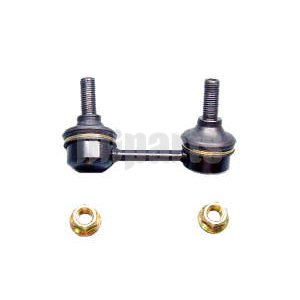 52303-SH3-020 Honda Rear stabilizer link wholesale