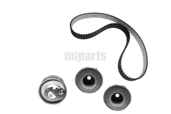 1324388,ktb399 peugeot/citroen/land/jaguar timing belt kit wholesale
