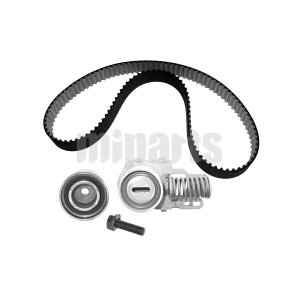 Timing Belt Kit:0831.50