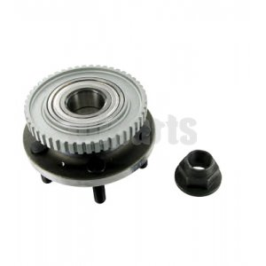 VKBA 1435,271644,271450 Volvo Wheel Bearing Kit wholesale