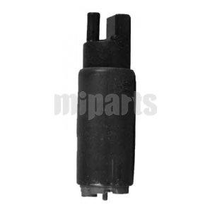 KS08,23221-70360,23221-46120 Lexus pompa carburante wholesale