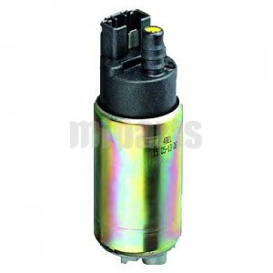 KS12,0580453465,9120218,09 120 218,90 119 098,90 451 593 Opel/Vauxhall pompa carburante wholesale