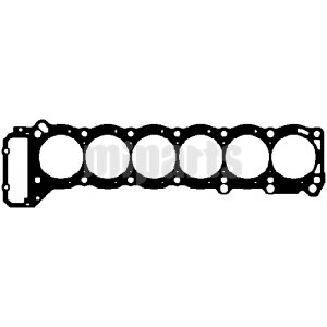 T14401933 Serpentine belt diagram hemi 5 7 also T10548534 Need know crankshaft position sensor as well T14526390 Oil filter located 2012 chrysler t   c in addition Toyota Land Cruiser Timing Belt further Wiring Harness Anchors. on chrysler aspen wiring diagram